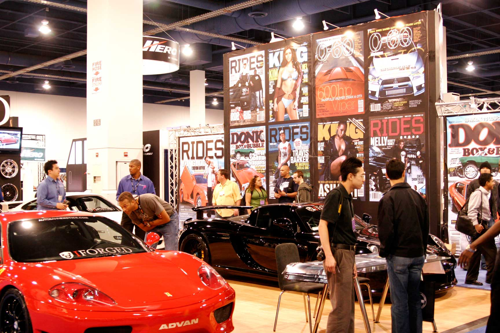 Street BannerPosterSignage And DisplaysX StandCanvasGallery - Car show display board stands